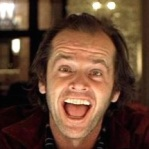 the-shining-movie-jack-nicholson-jack-torrance-laughing