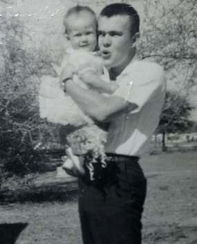 me-and-dad-april-61