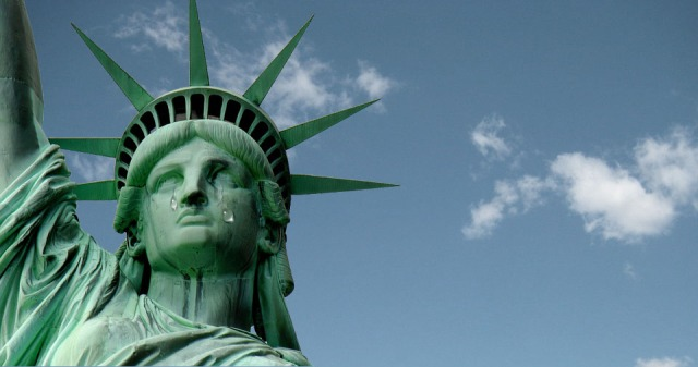 Statue-of-Liberty-crying-New-York-primaries.jpg